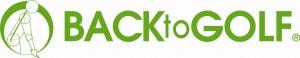 BacktoGolf logo 2